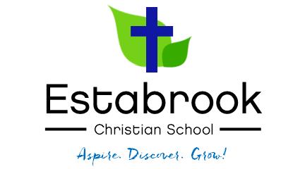 Estabrook Christian School