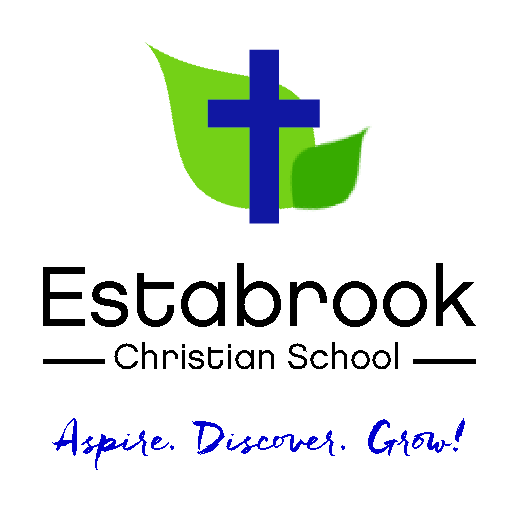 Estabrook Christian School